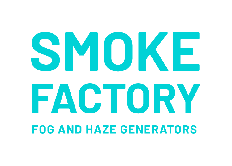 Smoke Factory Partner